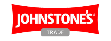 Johnstone's Trade John Day